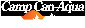 camp can-aqua logo