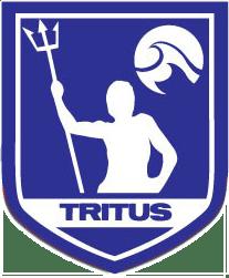 tritusCrest3