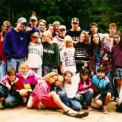 1993group