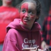 Camp Can-Aqua Council Ready