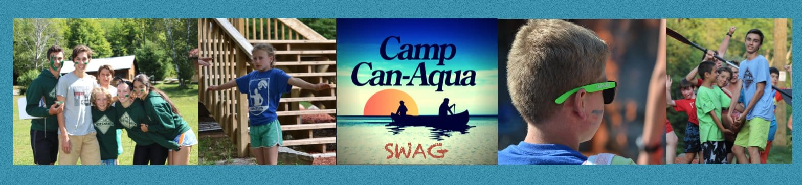 Camp_Can-Aqua_Swag_
