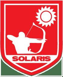 solarisCrest1
