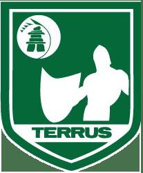 terrusCrest2